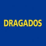 Logo Drogados