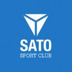 Logo Sato Sport Club